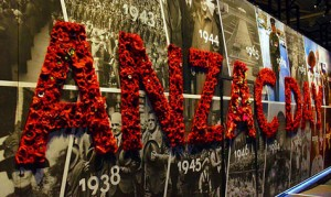 anzac day flower wall WEBSITE